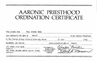 06_aaronic_ordination