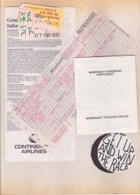 08_flight_handbook