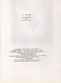 Image3-26