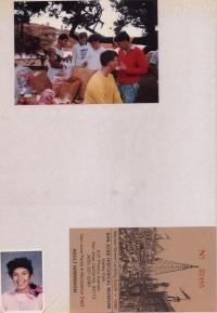 Image3-37