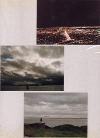 Image3-52