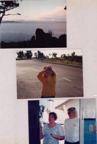 Image3-59